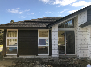 Generation Homes Plan 16 days until we open our new Orewa show home