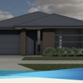 Generation Homes Auckland South House and Land Packages - Fixed Price, Guaranteed!