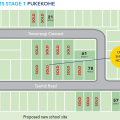 Generation Homes Auckland South House and Land Packages - The Whole Shebang - Additional Site