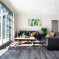 Generation Homes Waikato House and Land Packages - Parkwood House and Land Package