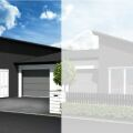 Generation Homes Tauranga & the Wider Bay of Plenty House and Land Packages - Don't put me in a Retirement home!