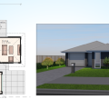 Generation Homes Taupo, Rotorua, Kawerau House and Land Packages - New in Kawerau