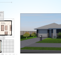 Generation Homes Kawerau, Rotorua, Taupo House and Land Packages - Unique Location in Taupo