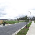 Generation Homes Auckland North House and Land Packages - Riverhead - New Release Sections
