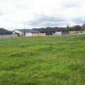 Generation Homes Auckland North House and Land Packages - Riverhead, Your Dream, Your Home.