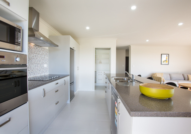 Generation Homes Auckland North House and Land Packages - Riverhead, Fixed Price and Move in Date.