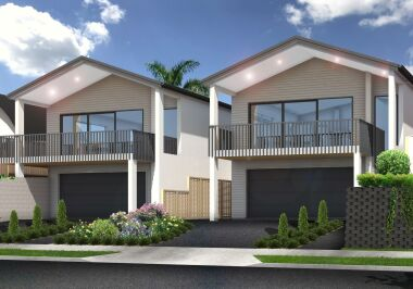 Generation Homes Tauranga & the Wider Bay of Plenty House and Land Packages - Stunning Brand New Home in sought after Matua