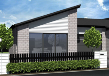 Generation Homes Tauranga & the Wider Bay of Plenty House and Land Packages - Lot 1860 - Golden Sands Standalone