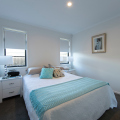 Generation Homes Auckland North House and Land Packages - Riverhead Legal Home and Income
