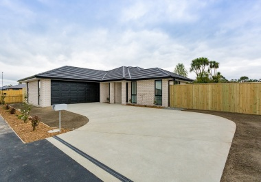 Generation Homes Christchurch House and Land Packages - Stunning lot 16 Branthwaite OPEN HOME Saturday 12-12.45pm