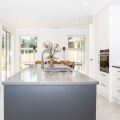Generation Homes Auckland North House and Land Packages - Orewa Lot 219 - Four Bedrooms and All Day Sun!
