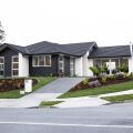 Generation Homes Auckland North House and Land Packages - Orewa Lot 242 West Hoe Heights