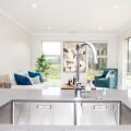 Generation Homes Auckland North House and Land Packages - Orewa- Lot 244 West Hoe Heights