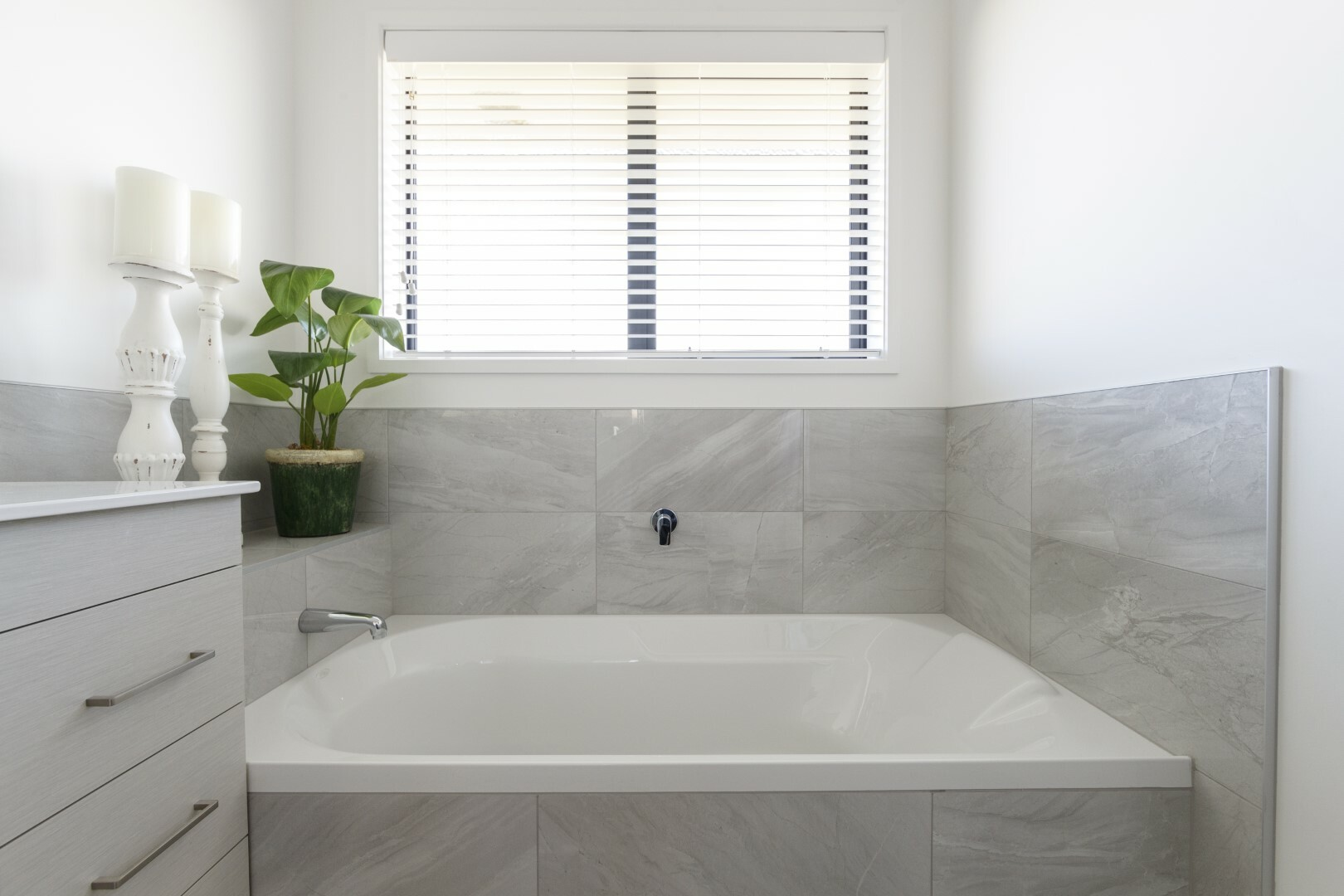 Top 5 Bathroom Trends For 2020 | Generation Homes Builders NZ