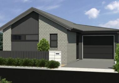 Generation Homes Tauranga & the Wider Bay of Plenty House and Land Packages - NEW LAND RELEASE, HOT PROPERTY!!