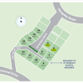 Generation Homes Taupo, Rotorua, Kawerau House and Land Packages - Close to Town (Lot 7)