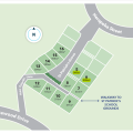 Generation Homes Taupo, Rotorua, Kawerau House and Land Packages - Close to Town (Lot 6)