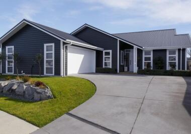 Generation Homes Taupo, Rotorua, Kawerau House and Land Packages - Awesome value in Wharewaka