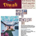 Generation Homes Christchurch House and Land Packages - DIWALI FREE UPGRADES lot 29 Branthwaite linea