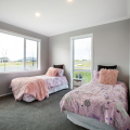 Generation Homes Auckland North House and Land Packages - Riverhead - Home and Rental